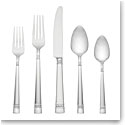 Lenox Larchwood Flatware 65 Piece Set