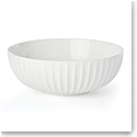 Kate Spade China by Lenox, Tribeca Cream Serving Bowl