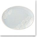 Lenox Textured Neutrals Dinnerware Platter