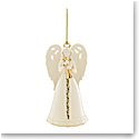 Lenox Angel Bell Ornament 2020
