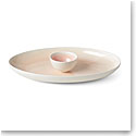 Lenox Naomi Bay Chip And Dip