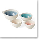 Lenox Naomi Bay Measuring Cups