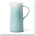 Lenox Naomi Bay Pitcher Med