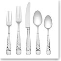 Lenox Eastwood Flatware 65 Piece Set