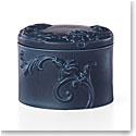 Lenox Sprig And Vine Carved Covered Box