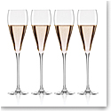 Lenox Tuscany Classics Sparkling Wine Set Of Four