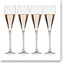 Lenox Tuscany Classics Sparkling Wine Glasses, Set Of Four