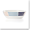 Kate Spade China by Lenox, Brook Ln Serving Bowl
