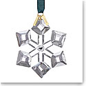 Kate Spade New York, Lenox First Snow 2020 Snowflake Ornament
