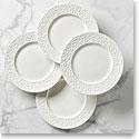 Kate Spade New York, Lenox Blossom Lane 4-Piece Accent Plate Set