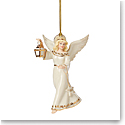 Lenox 2021 Heavenly Angel Dated Ornament