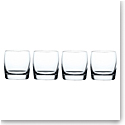 Nachtmann Vivendi Whiskey Tumbler, Set of Four
