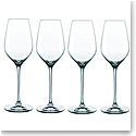 Nachtmann Supreme White Wine, Set of 4