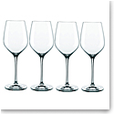 Nachtmann Supreme Red Wine Goblet, Set of 4