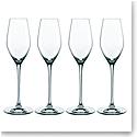 Nachtmann Supreme Champagne, Set of 4