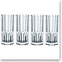 Nachtmann Aspen Longdrink, Set of 4