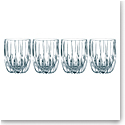 Nachtmann Prestige Tumbler, Set of 4