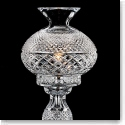 "Waterford Crystal, 14"" Inishmaan Crystal Lamp"