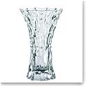 "Nachtmann Sphere Vase 11"""