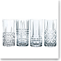 Nachtmann Highland Longdrink, Set of 4