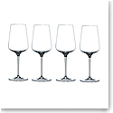 Nachtmann Vinova Red Wine, Set of Four