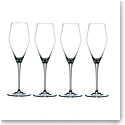 Nachtmann Vinova Champagne, Set of 4