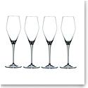 Nachtmann Vinova Champagne, Set of 4