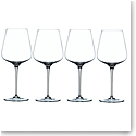Nachtmann Vinova Red Wine Magnum, Set of 4
