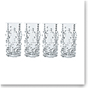 Nachtmann Punk Longdrink, Set of 4