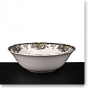 Johnson Brothers Friendly Village Open Vegetable Bowl Round 8.25""