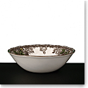 "Johnson Brothers Friendly Village Soup, Cereal Bowl 6"", Single"