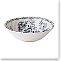 "Johnson Brothers Devon Cottage Soup, Cereal Bowl 5.5"", Single"