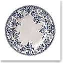 Johnson Brothers Devon Cottage Dinner Plate, Single