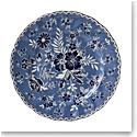 "Johnson Brothers Devon Cottage Salad Plate 8.7"", Single"