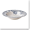 Johnson Brothers Devon Cottage Rim Soup, Pasta Bowl, Single