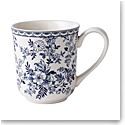 Johnson Brothers Devon Cottage Mug 12oz., Single