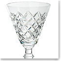 Waterford Adare Goblet, Single, Special Order