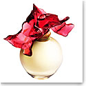 Lalique Perfume Envol De Lalique, Limited Edition