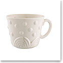 Belleek Flex Mug, Single