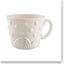 Belleek Flex Mug, Single