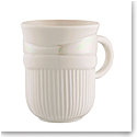 Belleek Icing Mug, Single