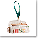 Belleek Annalong Corn Mill 2020 Annual Ornament