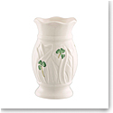 Belleek Meadow 4'' Vase