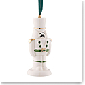 Belleek Nutcracker 2020 Ornament