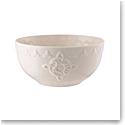 Belleek Trinity Knot Bowl