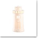 Belleek Lighthouse Luminaire
