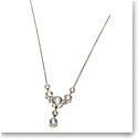 Belleek Living Jewelry Luxe Necklace