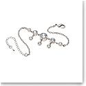 Belleek Living Jewelry Luxe Bracelet