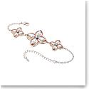 Belleek Living Jewelry Quart Bracelet