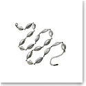 Belleek Living Jewelry Petal Necklace